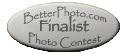 BetterPhoto.com Photo Contest Finalist